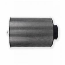Угольный фильтр Magic Air 350/125