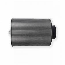 Угольный фильтр Magic Air 500/125