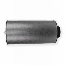 Угольный фильтр Magic Air 1000/150
