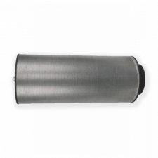 Угольный фильтр Magic Air 1500/200