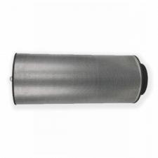 Угольный фильтр Magic Air 2500/250