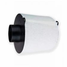 Угольный фильтр PROACTIVE 250/125