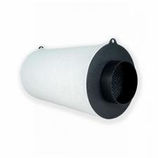 Угольный фильтр PROACTIVE 600/125