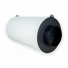 Угольный фильтр PROACTIVE 690/150