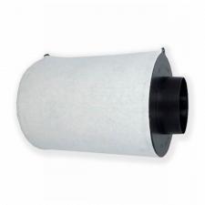 Угольный фильтр PROACTIVE 840/150