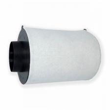 Угольный фильтр PROACTIVE 1000/200