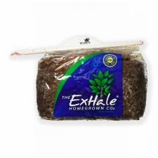 Мешок с мицелием Exhale CO2