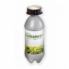 Дисперсная бутылка CO2 The Enhancer