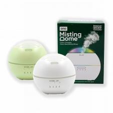 Диффузор ONA Misting Dome