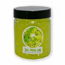 Гелиевый нейтрализатор SUMO Big Fresh Lime