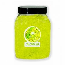 Гелиевый нейтрализатор SUMO Big Fresh Lime 1л