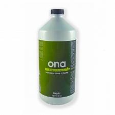 Жидкость ONA Fresh Linen 922 мл