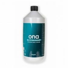 Жидкость ONA Polar Crystal 922 мл
