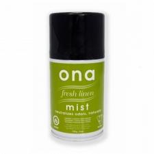 Спрей Mist ONA Fresh Linen 170 гр