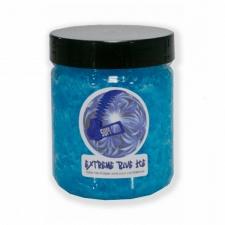 Гелиевый нейтрализатор SUMO Extreme Blue Ice