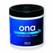 Блок нейтрализатор ONA PRO 170 гр