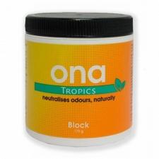 Блок нейтрализатор ONA Tropics 170 гр