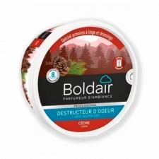 Нейтрализатор Boldair Cedar 300 гр