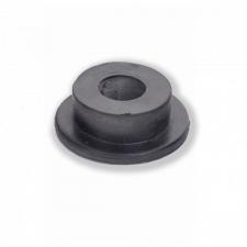Отводной уплотнитель 16 mm