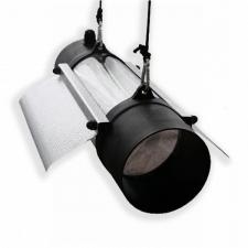 Светильник CoolTube ProTube 125S 150-400 Вт