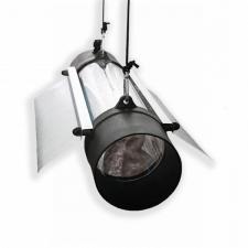 Светильник CoolTube ProTube 125M 250-600 Вт