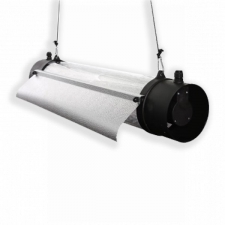 Светильник CoolTube ProTube 150XL (2xE40) 600Вт