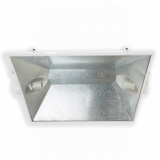 Air Cooled Reflector SUPER LARGE 150 (2xE40)