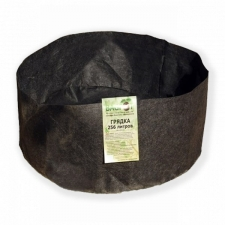 Грядка Bag Pot 256 л