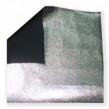 Ткань Silver Light 492 г/м2 - 1м