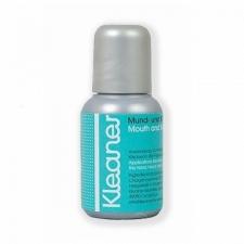 Токсин-очиститель DeTox Kleaner 30 мл