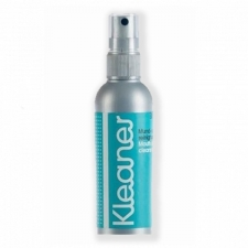 Токсин-очиститель DeTox Kleaner Spray 100 мл