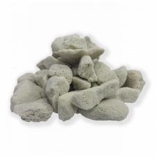 Пеностекло GrowPlant фракция 5-20мм 5 л