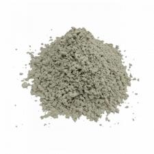 Пеностекло GrowPlant фракция 0.8-5мм 50 л