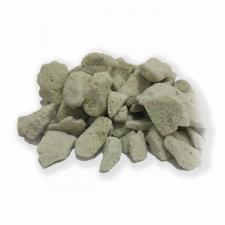 Пеностекло GrowPlant фракция 5-30мм 50 л