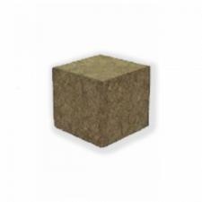 Минераловатный кубик IzovolAgro 4 см3