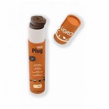 Кокосовые таблетки UGro Plug 24 Rhiza