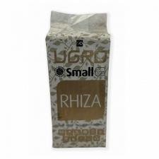 Кокосовый субстрат UGro Rhiza