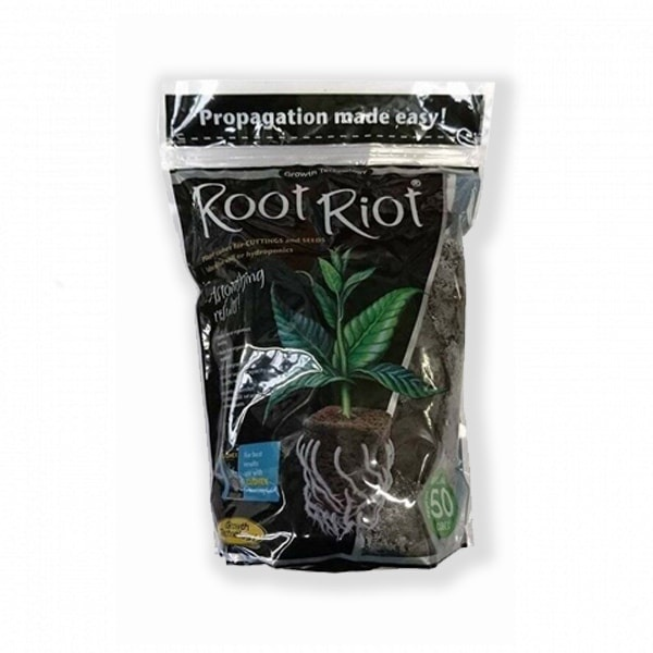 Root_Riot