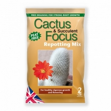 Growth Technology Cactus 2 л
