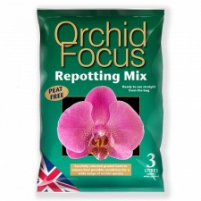 Growth Technology Orchid 3 л