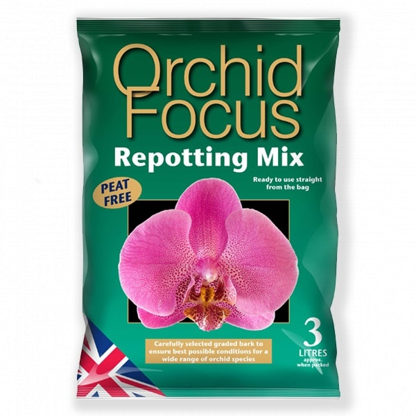 Orchid-Focus-Repotting-Mix-3-litre-694x1000