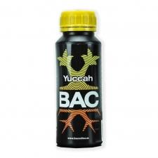 Добавка BAC Yuccah 1 л