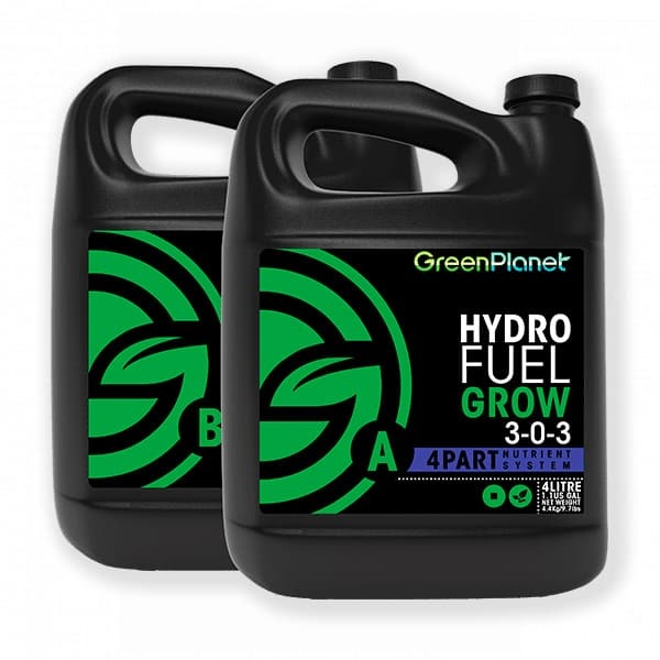 Hydro-Fuel-Grow-AB