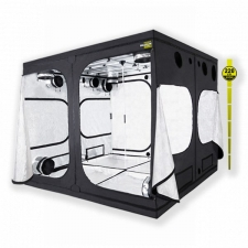 Grow Tent Probox Magnum 240х240х220 cm