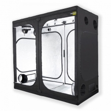 Grow Tent Probox Magnum 300 L