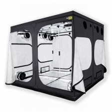 Grow Tent Probox Magnum 300 XL