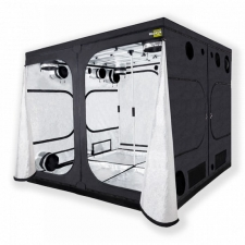 Grow Tent Probox Magnum 300 XXL