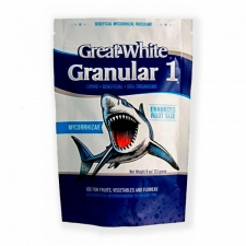 Микориза Great White Granular 113 гр