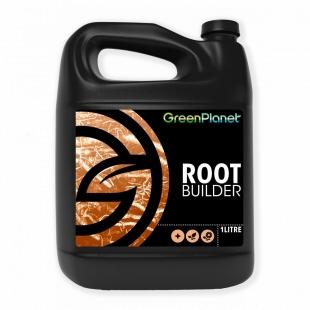 Добавка для растений Green Planet Root Builder 1 литр