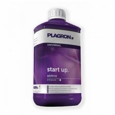 Удобрение Plagron Start Up